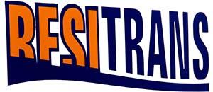 Resitrans Ltda